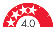 Rating 4