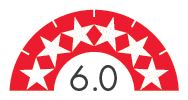 Rating 6